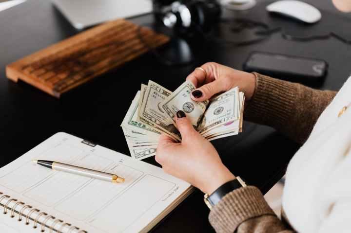 3 Ways I ManageFinances